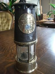 antique lighting for sale uk. antique miners lamp lighting for sale uk r