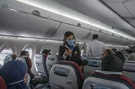 """مصر للطيران"""" تقترض ملياري جنيه لسداد الرواتب"""