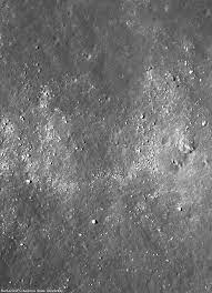 Lunar Pioneer: Priscilla & Alan & Delia & Harold, Four of a Kind