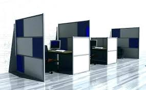 office room dividers. Perfect Dividers Office Divider Walls Partitions Room Dividers Modular  New Modern With Office Room Dividers