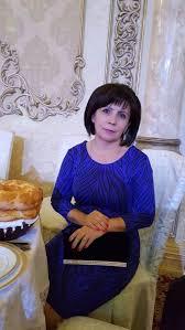 Резюме Контрольный мастер укладчик uz Узбекистан от 800 000 сум активно ищу работу