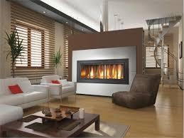 top 65 divine modern fireplace glass doors fireplace doors electric fireplace heater prefab fireplace