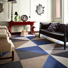 carpet tile pattern ideas. Carpet Tile Pattern Ideas Home T