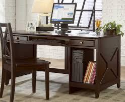 custom wood office furniture. Desk:Desk Solid Metal Executive Desk Custom Wood Oak Office Modern Glass Furniture S