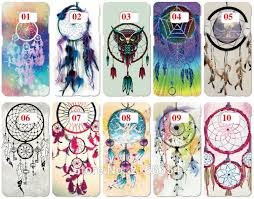 Mini Dream Catcher Lot Custom Buy Dream Catcher Mini Lot And Get Free Shipping On AliExpress