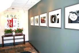 office wall paint color schemes. Exellent Office Home Office Color Ideas Law  Wall Paint Throughout Office Wall Paint Color Schemes