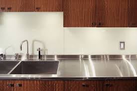 kitchen under counter led lighting. Kitchen Under Counter Led Lighting Awesome What Is The Best Cabinet  Kitchen Under Counter Led Lighting R