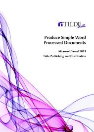 Cover Page For Word Document Image Result For Microsoft Word Cover Page Templates