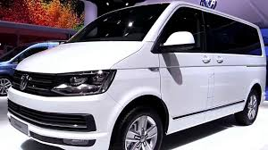 2018 volkswagen van.  2018 2018 volkswagen caravelle we special first impression lookaround review inside volkswagen van