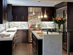 Kitchen Renovation Excellent Ideas Present Gorgeous Kitchen Renovation Designoursign