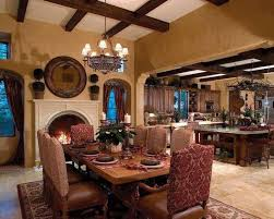 fascinating tuscan style chandelier french country chandelier wood chandelier with 8 light dining table