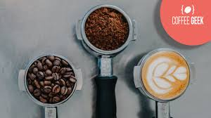 Typically, you can expect around 95 mg of caffeine from an average regular cup of coffee. How Much Caffeine Is In A Cup Of Coffee Your Guide To Being Caffeinated
