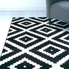 black and white striped area rug 8x10 zebra print rugs red furniture amusing s drop dead