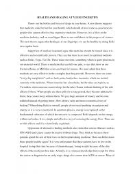cover letter free argumentative essay title example excellent college argumentative essay examples cover letterargumentative essay title argumentative essay examples for college