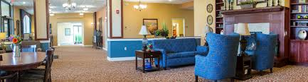 careers employment opportunities at maple hill senior living senior living career opportunities