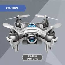 dji naza zenmuse wiring diagram google search fpv flying drone camera cheerson cx 10w mini 6 axis gyro rc quadcopter headless mode