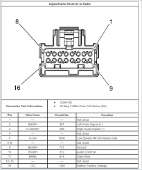 1995 saturn ignition switch wiring diagram wiring diagram 2003 saturn ion wiring diagram data diagram schematic2004 saturn ion radio wiring diagram wiring diagram 2003
