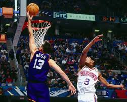 2018 19 Suns Snapshot Suns Vs 76ers Phoenix Suns