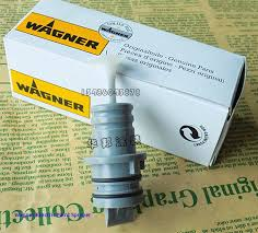 electrostatic powder coating spray nozzle electrode paint wagner electric paint sprayer