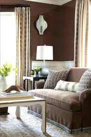 area rug with brown couch what color leather rugs grey light woolen cable hand woven gray