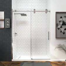 ove decors sydney ove decors sydney shower door