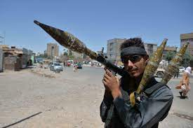 مقتل أربعين مدنياً في أفغانستان والأمم المتحدة تحضّ على وقف فوري للقتال -  فرانس 24