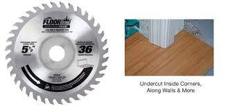 carbide tipped saw blades. grouped product items carbide tipped saw blades