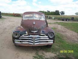 1948 Chevrolet Fleetline for Sale | ClassicCars.com | CC-905548