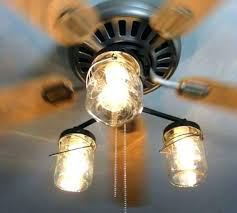 light globe replacement ceiling fan globe replacement globes for ceiling fan lights top replacement light globes