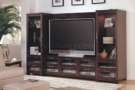 Bedroom Wall Unit small bedroom wall units wall units design ideas electoral7 6029 by xevi.us