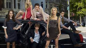 100 Ways to 30: 6 Things we can learn from the Gossip Girl Characters