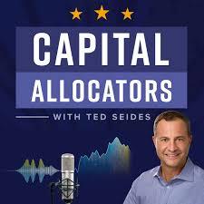 Capital Allocators