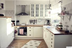21 Beau Prix Pose Cuisine Ikea Galtaku Sncom