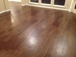 tile that looks like wood porcelain tiles that look like wood flooring forum