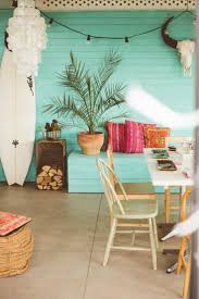 Tropical Kitchen Decor- Tropical Room Decor