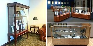 office display cases. Trophy Cases For Home Corporate Office Display C
