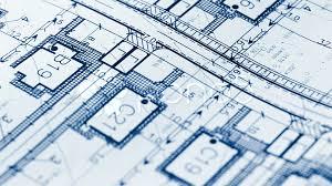 architecture blueprints wallpaper. Architecture Blueprints Wallpaper M