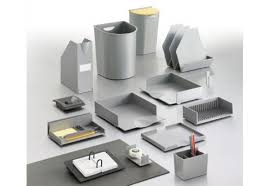 interesting office supplies. Designer Office Supplies Crafts Home Interesting Design Inspiration R