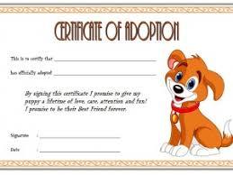 Teamwork Certificate Templates Free Teamwork Award Certificate Templates Of E 1460