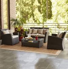 furniture ebay. conversation sets patio furniture clearance | lowes outdoor ebay