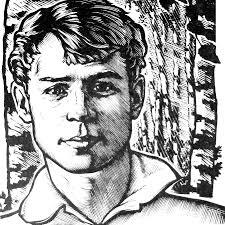 Сергей Есенин дети и внуки Сергей Есенин биография жизнь и  Сергей Есенин дети и внуки