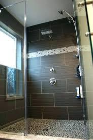 showers heat sensitive shower tiles lets be social color changing the tile