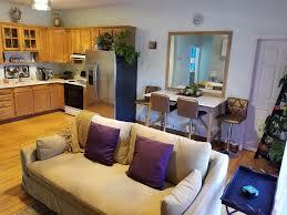 Interior Design San Jose Ca Luxury 2br 1ba Oasis In San Jose Ca San Jose Updated 2020