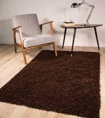 bokhara rug orange rug brown cream rug inexpensive area rugs 8x10