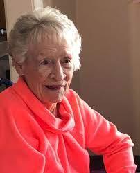 Obituary for Noreen (Boliver) Wilkerson | French Funerals and Cremations