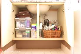diy decorated storage boxes. Bathroom : Operation Reorganization After Within The Stylish Storage Boxes For House Diy Decorated