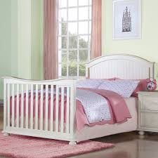 Southport Bedroom Furniture Creations Southport Collection Bed Rail Converter Kit