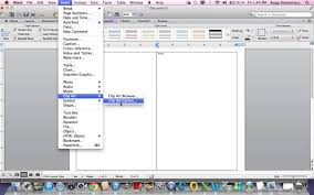 doc how to create a book cover in word now