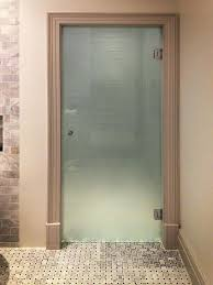 glass interior doors frosted glass interior doors glass interior doors prehung