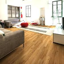 smart core flooring smartcore flooring samples flooring reviews by natural floors natural floors by oak locking